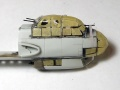 Revell 1/72 Junkers Ju-88A-4