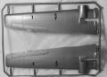 Обзор Monogram 1/72 SA-16B Albatross