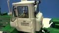 AVD Models 1/43 Трактор Т-150