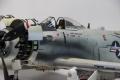 Zoukei-mura 1/32 A-1H Skyraider