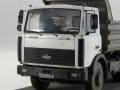 AVD Models 1/43 МАЗ-5551
