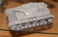 Конверсия 1/48 Pz.Kpfw.IV Ausf.F1