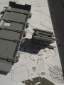 Miniart 1/35 Танк Т-44