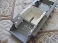 1/35 Т-34 из старой коробки