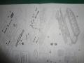 Обзор Т-35 от Звезды в 72 масштабе