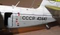 Hobby Boss 1/48 Ан-2м СССР