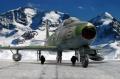 Academy 1/48 Canadair CL-13 Mk.4 Sabre - Репатриант