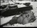 Звезда 1/72 Т-34-76 №13 - Разбитое сердце