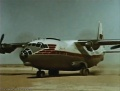 AWM 1/144 Антонов Ан-10 - Транспорт для космонавтов
