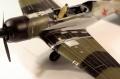 Звезда 1/48 Сухой Су-2 М-88Б