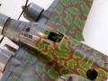 Italeri 1/72 SM-79 Sparviero - Еще одна Савойя