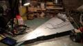 Звезда 1/2700 Imperial Star Destroyer