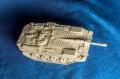 Cromwell 1/72 Strv-103