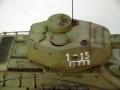 Звезда 1/35 Т-34-85 №3533