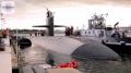 Riich Models 1/350 USS SSN-701 La Jolla