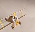 Omega 1/48 Aviatik 30.27