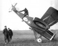 Eduard 1/48 Se.5a Wolseley Viper (Profi Pack)