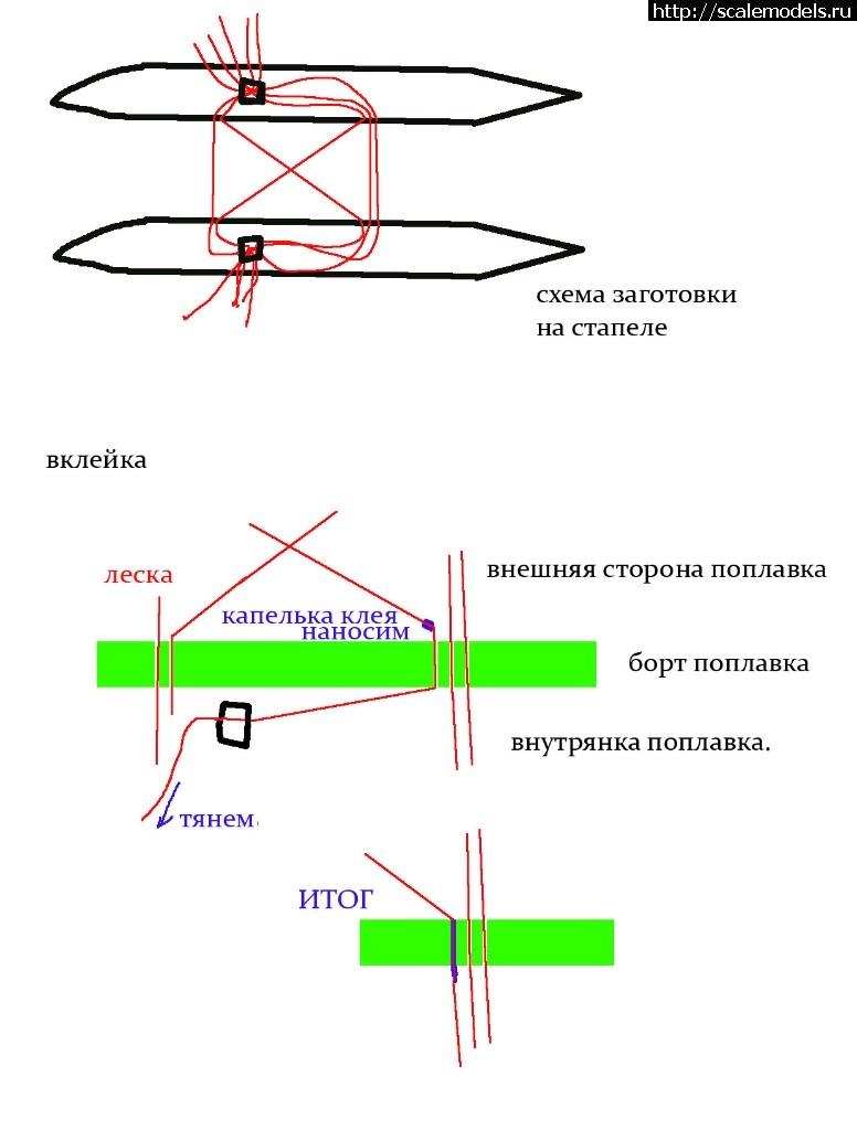#1528726/ Heinkel He 114A  Mach2 1:72 - Выстругаем буратина!!!  ГОТОВО Закрыть окно