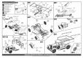 Обзор Zebrano 1/72 Первый пикап РККА ГАЗ-4
