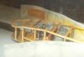 Самодел 1/72 ГАСН (Гидро-Аэроплан Специального Назначения)
