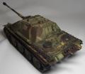 Tamiya 1/35 Jagdpanther g2