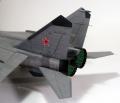 ICM 1/48 МиГ-25РБ