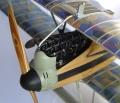 Wingnut Wings 1/32 Roland D.VIb Jasta 59