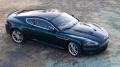 Rastar 1/10 Aston Martin DBS