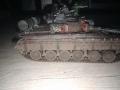 Скиф 1/35 Т-80УД