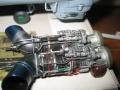 Trumpeter 1/35 Ми-24 - Модель ... в качестве модели.