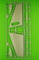 Обзор A-n-A Models 1/72 Штурмовик Ил-102