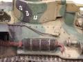 Fine Molds 1/35 Японская танкетка Type 97 TK