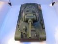 ICM 1/35 Т-34/76 (производство начало 1943 г.)