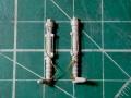 Trumpeter 1/48 МиГ-3