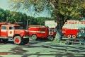 1/43 AVD Models Припятские зарисовки-эпизод 8 - Два газона