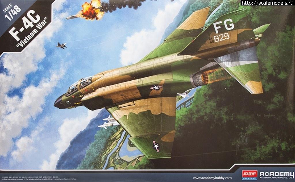 Куплю допы,сопла двигателей F-4C  Phantom II -ACADEMY 1/48 Закрыть окно