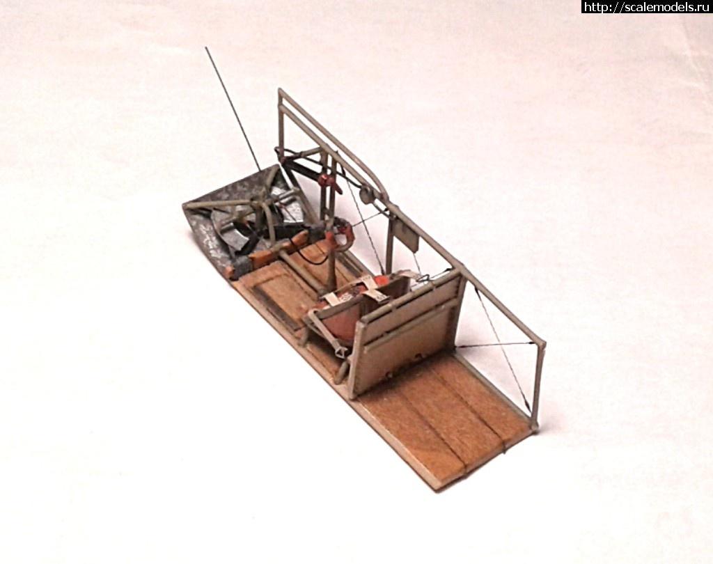 #1539482/ EDUARD . 1/48 . Fokker E.II / E.III - ГОТОВО Закрыть окно