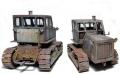 AVD Models 1/43 Т-100