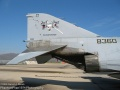 Italeri/ESCI 1/72 F-4J Phantom + PRINT SCALE 72-059
