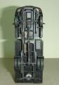 Аlex Miniatures 1/72 ГАЗ-3302 Газель Кунг ранний выпуск