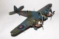 Tamiya 1/48 Bristol Beaufighter Mk.VI