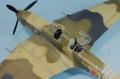 Tamiya 1/48 Ил-2М тип 3