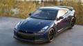 AUTOart 1/18 Nissan GT-R