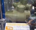XX Всероссийская выставка стендового моделизма Клуб-ТМ