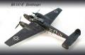 Dragon 1/32 Bf 110E