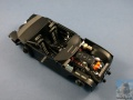 Fujimi-Enthusiast 1/24 Ferrari 365 GTB4 Daytona