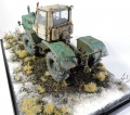 RT Models 1/35 Т-150к