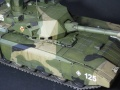 Звезда 1/35 Т-14 Армата