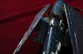 Cyber-hobby/Dragon 1/72 Grumman F6F-5N Hellcat