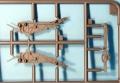 S-Model 1/72 Тяжёлое пехотное орудие SIG-33